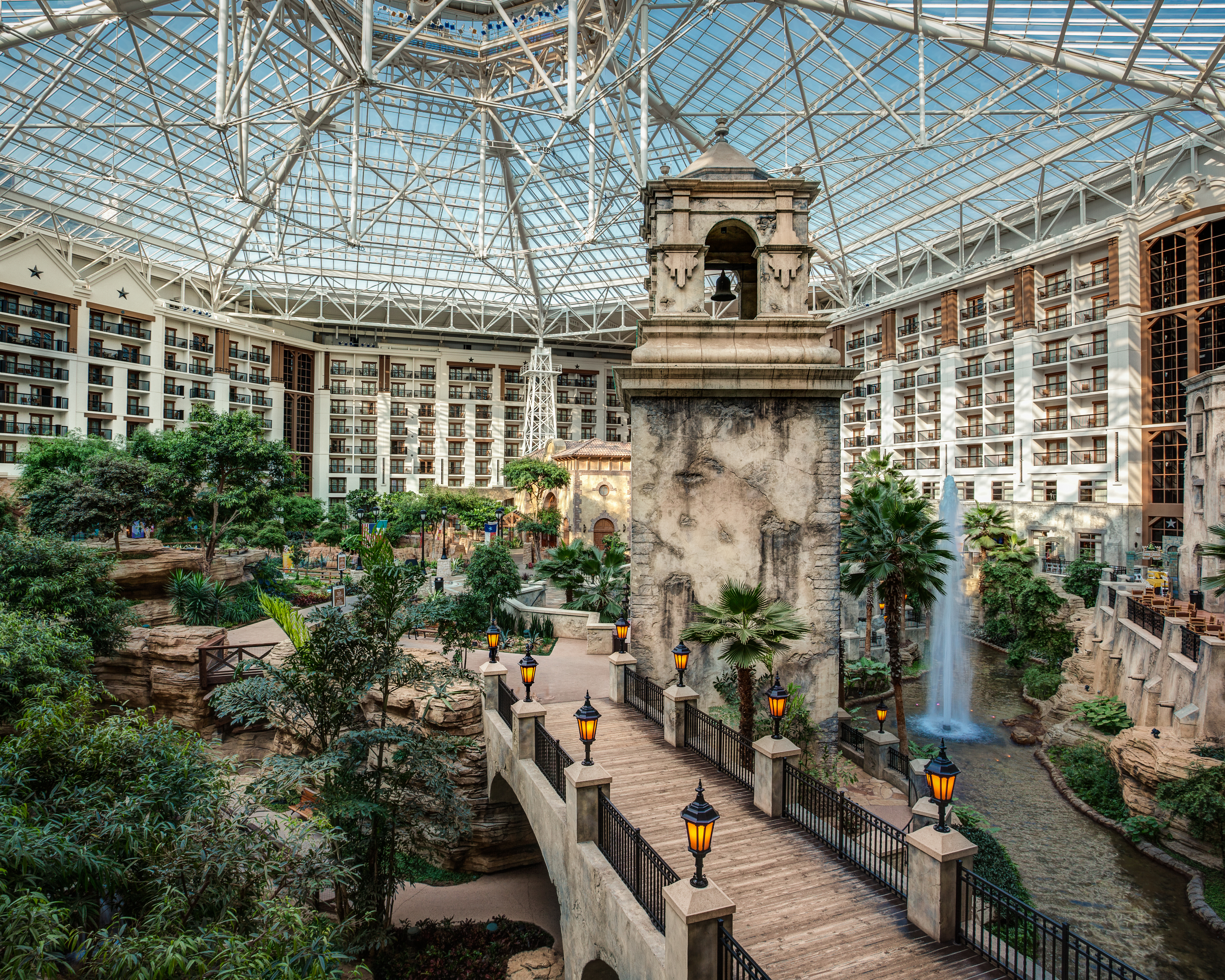 hotel and travel » tcsa 2017 conference website